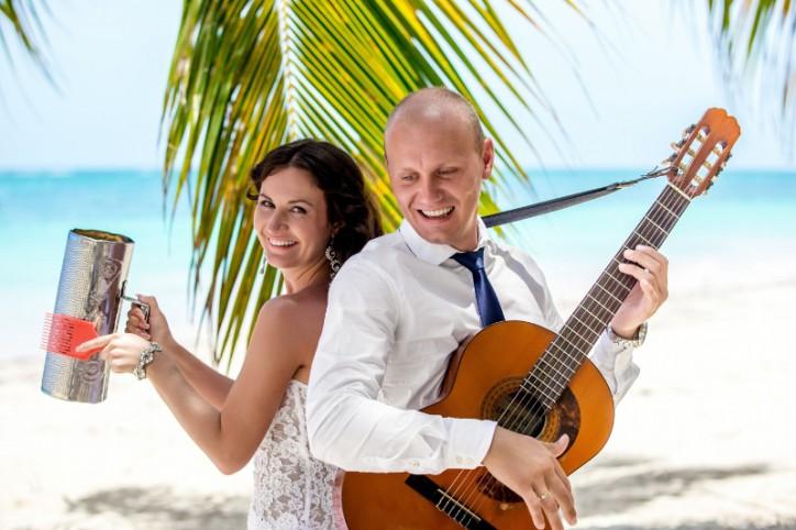 svadba-v-dominicane-38