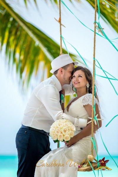 svadba-v-dominicane-49