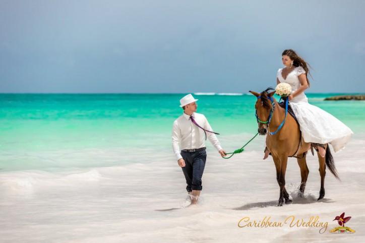 svadba-v-dominicane-58