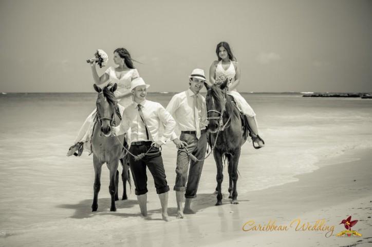 svadba-v-dominicane-62