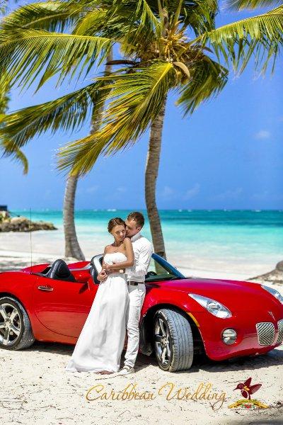 svadba-v-dominicanskoy-respublice-photographer-in-dominican-republic-31