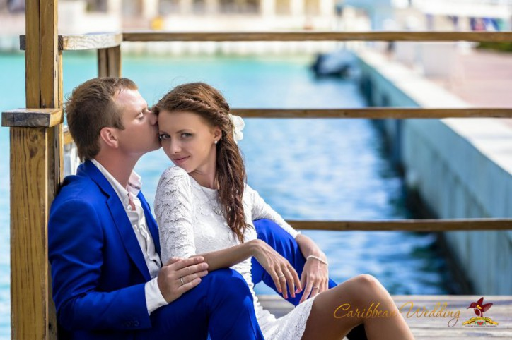 svadba-v-dominicanskoy-respublice-photographer-in-dominican-republic-35