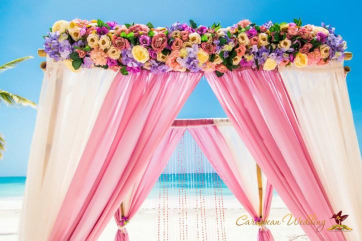 svadba-v-dominikane-02