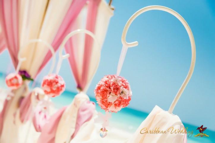 svadba-v-dominikane-04