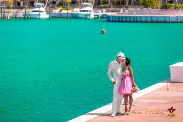 svadba-v-dominikane-104