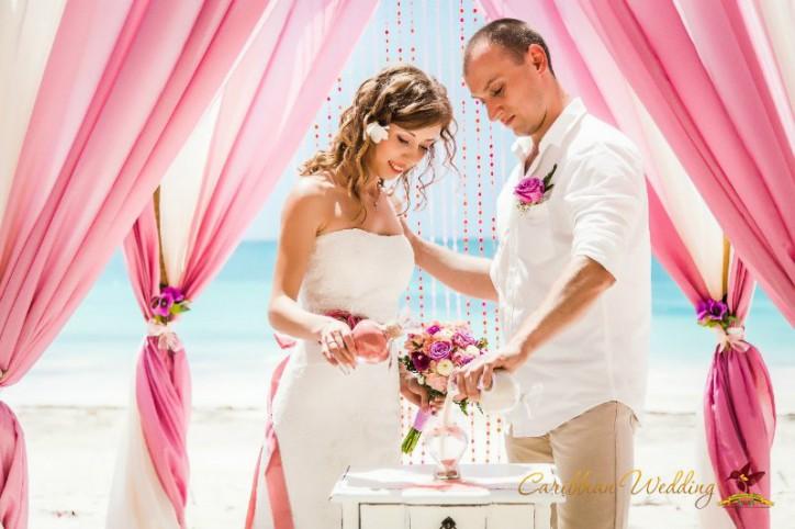 svadba-v-dominikane-17