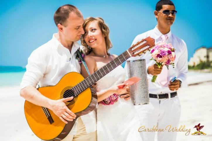 svadba-v-dominikane-29