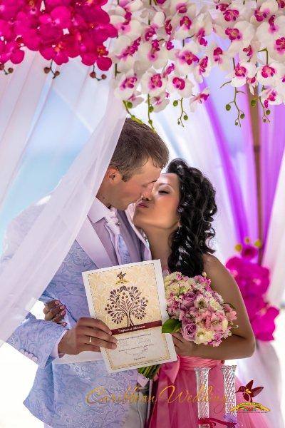 svadba-v-dominikane-35