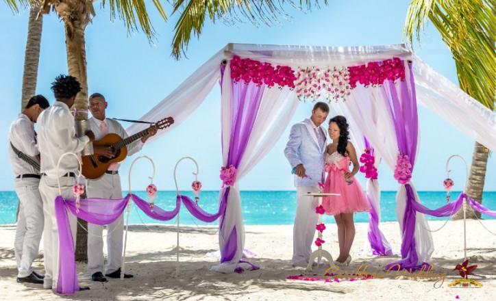 svadba-v-dominikane-36