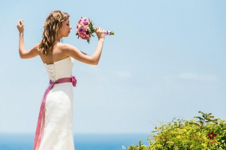 svadba-v-dominikane-38