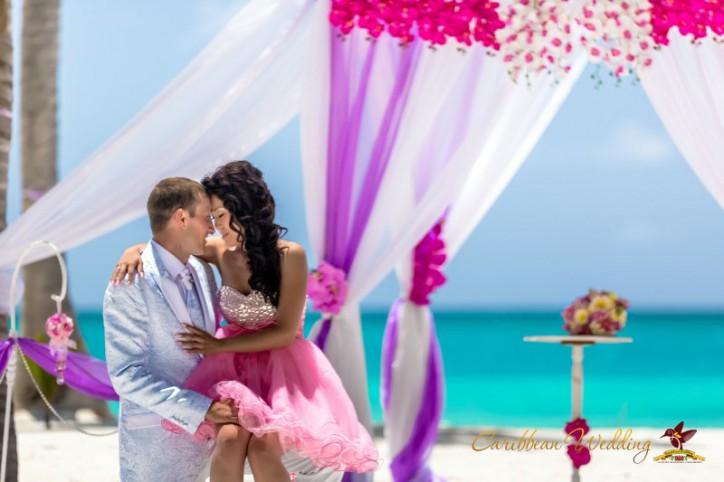 svadba-v-dominikane-49