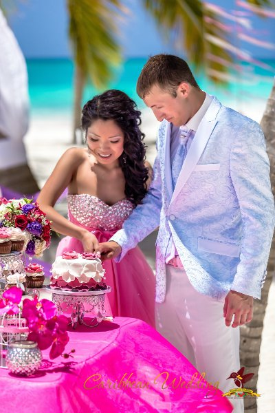svadba-v-dominikane-50