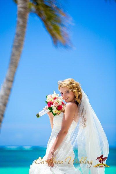svadba-v-dominikanskoy-respublike-07
