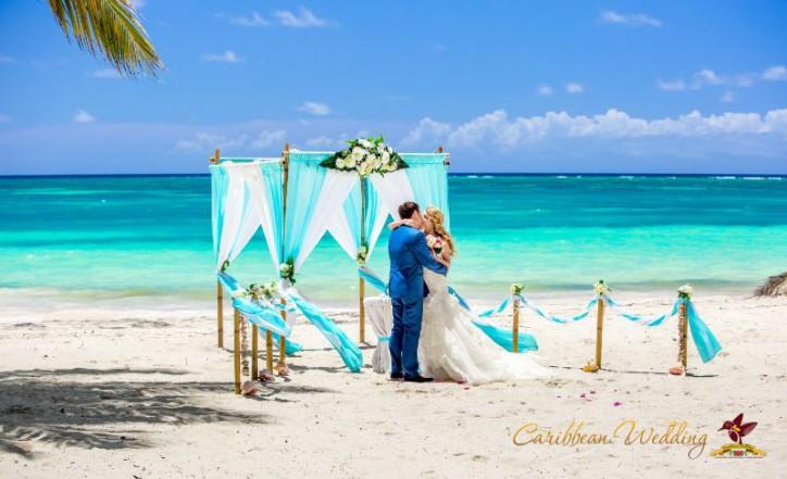 svadba-v-dominikanskoy-respublike-16