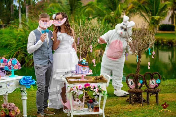 svadba-v-dominikanskoy-respublike-22a