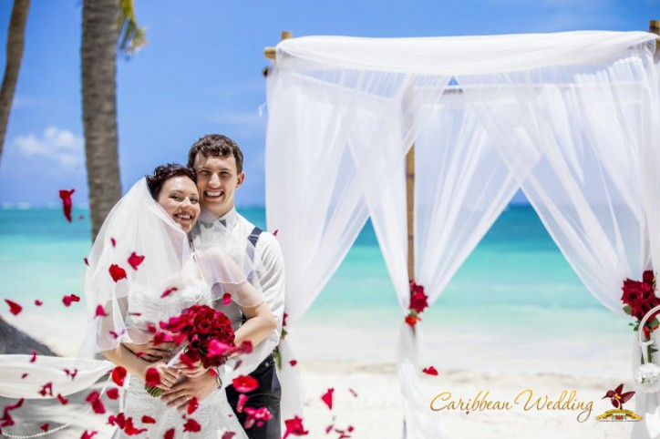 svadba-v-dominikanskoy-respublike-55