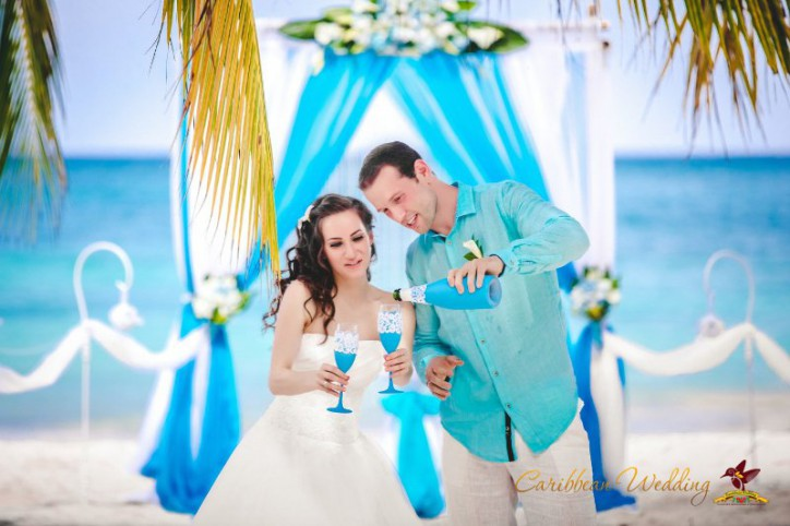 svadba-v-dominikanskoy-respublike-capcana-27