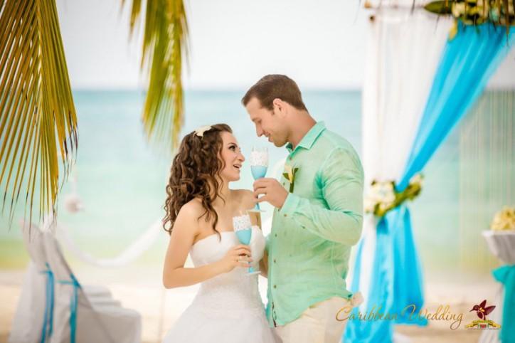 svadba-v-dominikanskoy-respublike-capcana-28