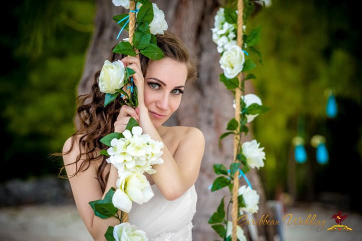 svadba-v-dominikanskoy-respublike-capcana-47