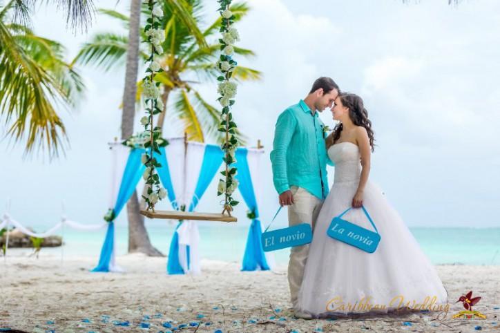 svadba-v-dominikanskoy-respublike-capcana-52