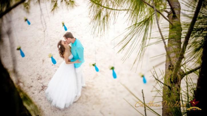 svadba-v-dominikanskoy-respublike-capcana-56
