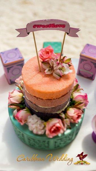 sweet-wedding-09
