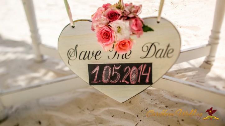 sweet-wedding-11