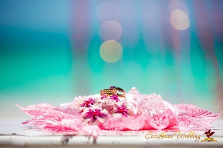 sweet-wedding-13