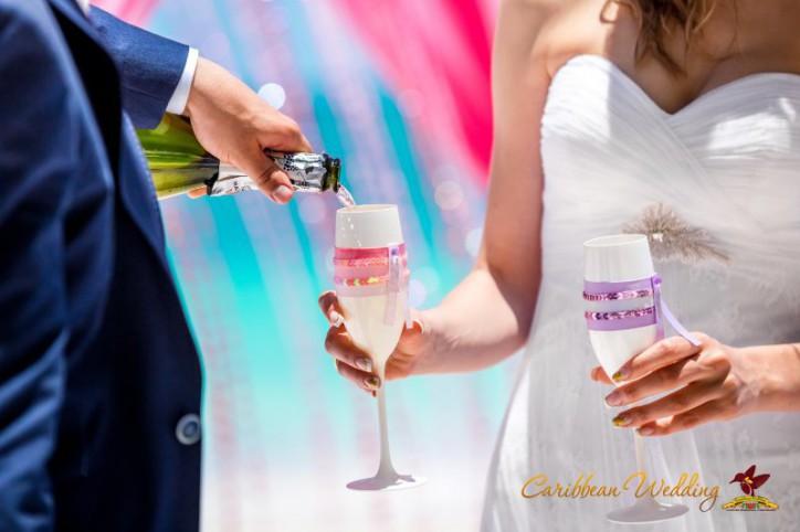 sweet-wedding-24