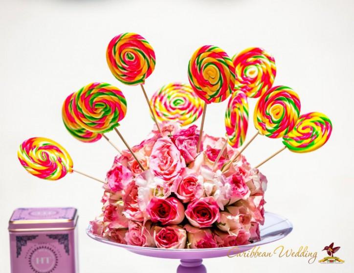 sweet-wedding-new-24