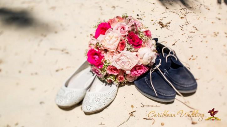 sweet-wedding-new-27