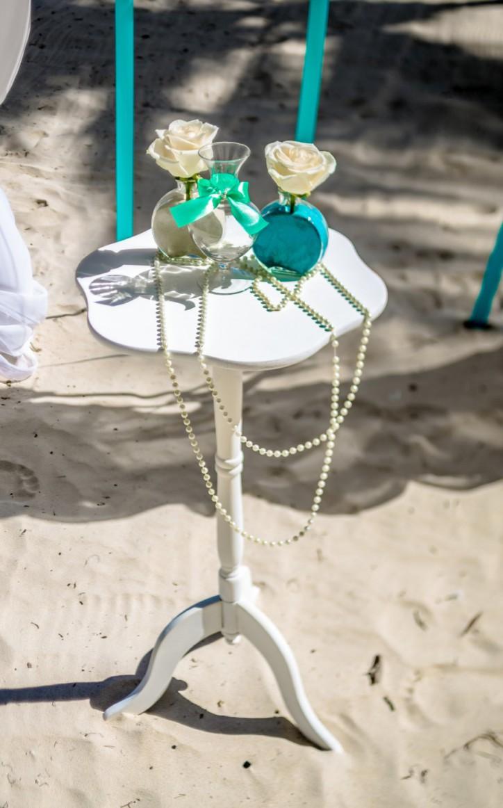 symbolic-wedding-in-cap-cana-07