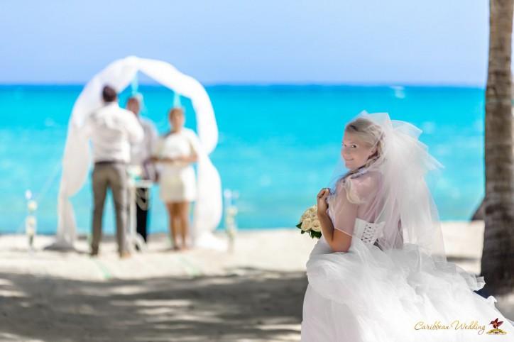 symbolic-wedding-in-cap-cana-18