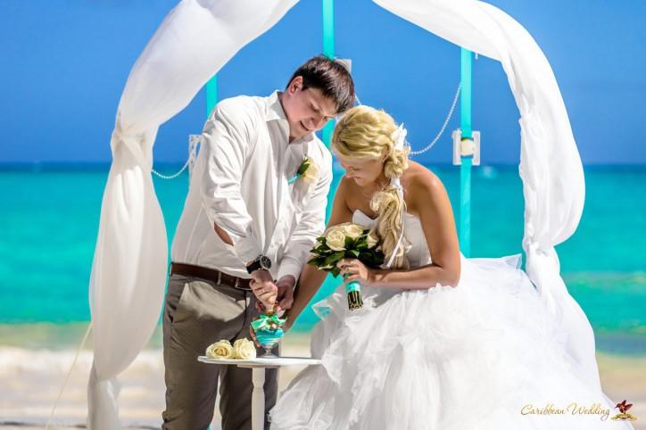 symbolic-wedding-in-cap-cana-42