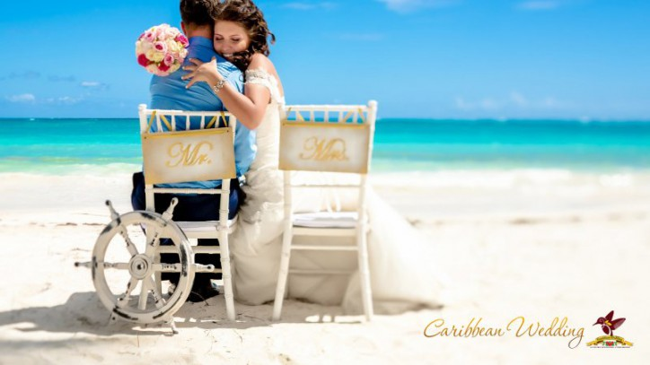 thumbs_nautical-wedding-caribbean-wedding-58