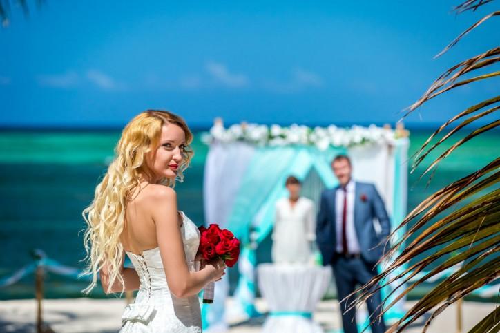 Невеста, жених, свадьба – что обозначают эти слова?