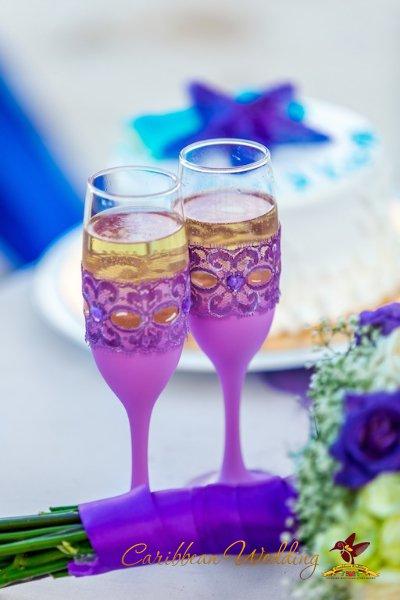 wedding-in-dominican-republic-37