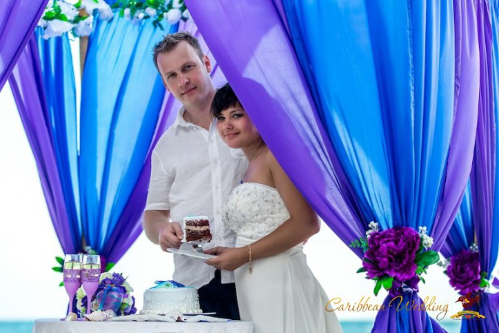 wedding-in-dominican-republic-39