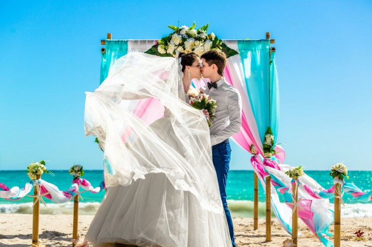 wedding-in-dominican-republic-cap-cana-33