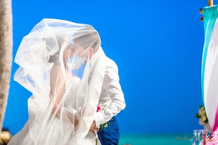 wedding-in-dominican-republic-cap-cana-36