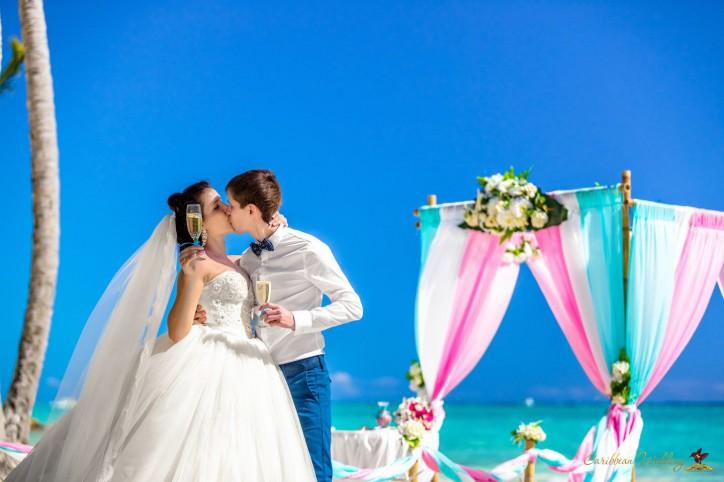 wedding-in-dominican-republic-cap-cana-44