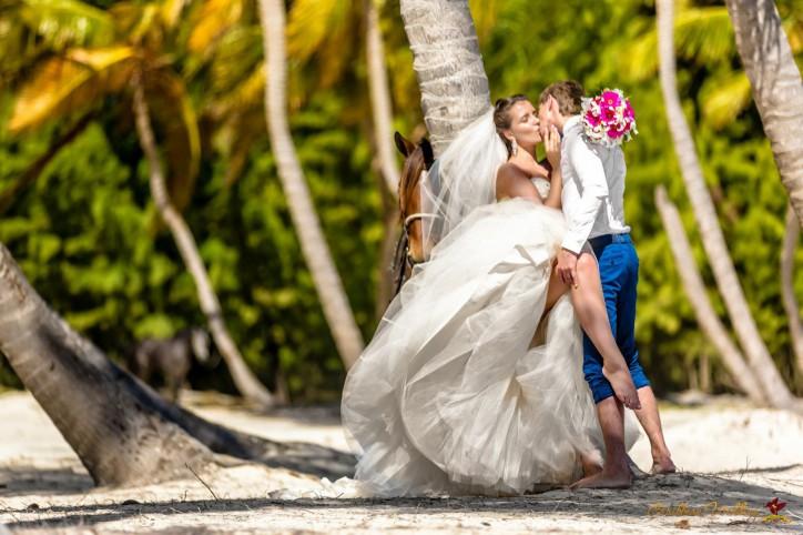 wedding-in-dominican-republic-cap-cana-57