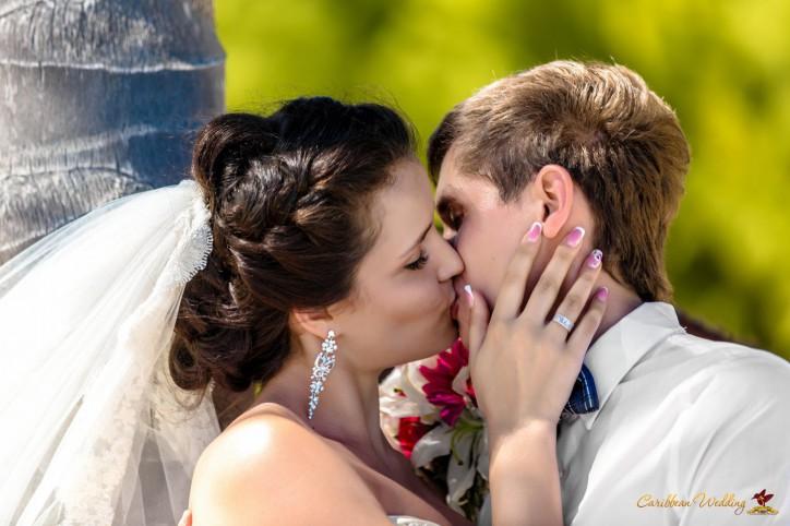 wedding-in-dominican-republic-cap-cana-59