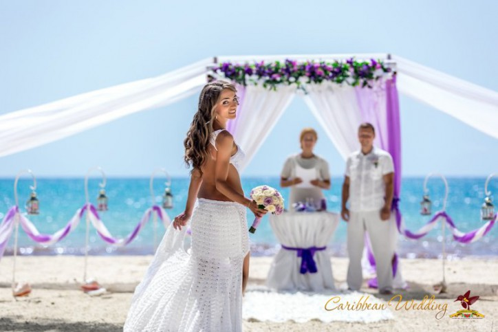 wedding-in-punta-cana-06