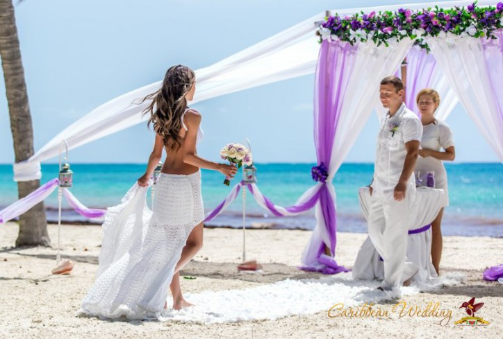 wedding-in-punta-cana-08
