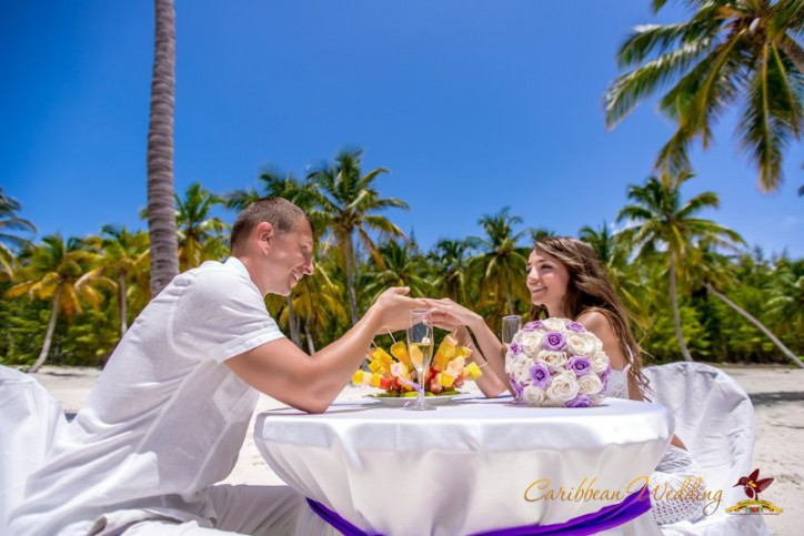 wedding-in-punta-cana-33
