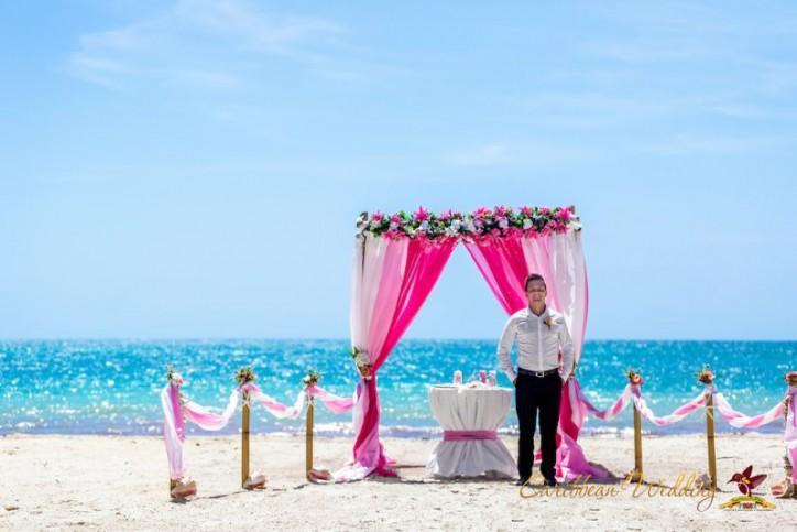 weddings-in-dr-03