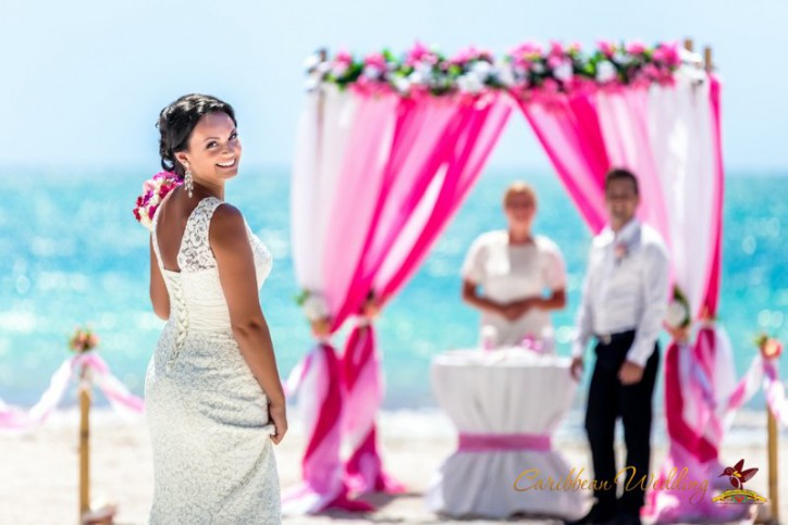 weddings-in-dr-05