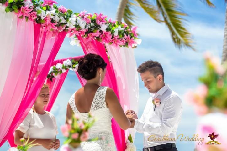 weddings-in-dr-10