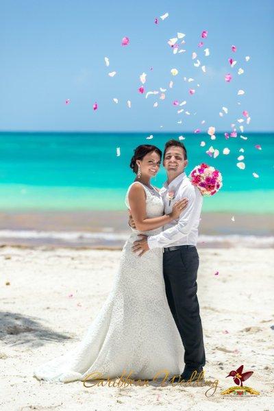 weddings-in-dr-23